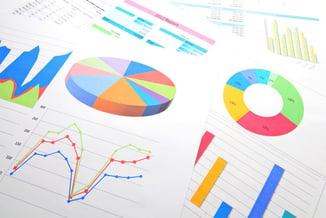 Métricas y un procedimiento operativo estándar auditable y confiable